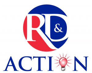 RD Action Consultant