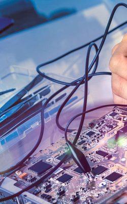 developpement-informatique-CDAE